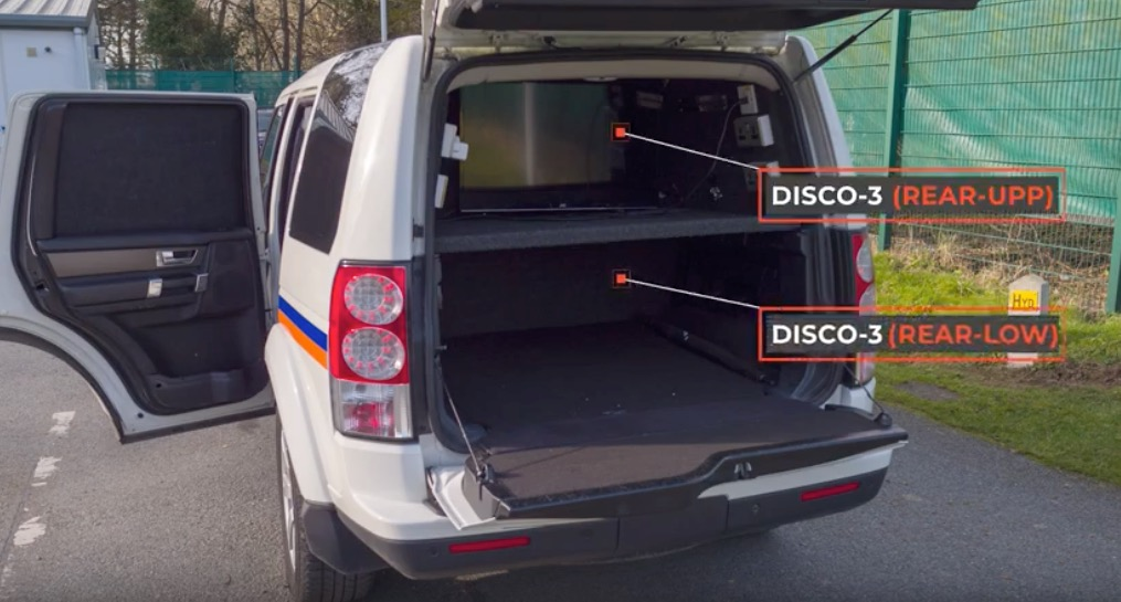 Video Guides: Managing Vehicles in D4H Equipment Management