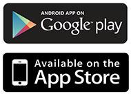 D4H app play store