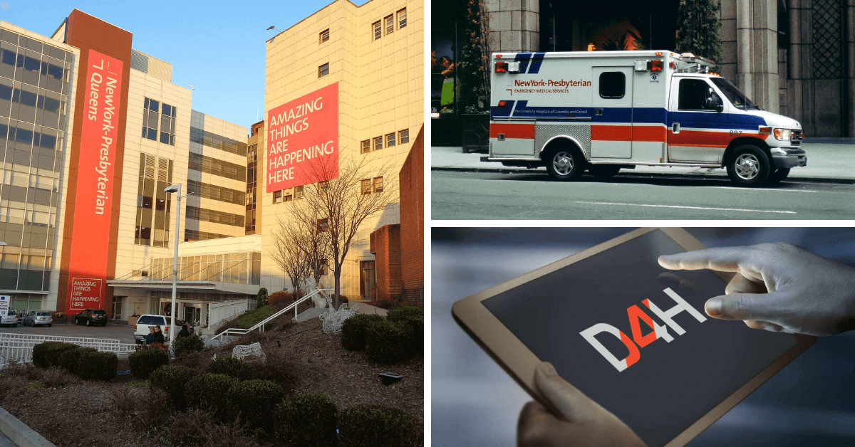 NewYork–Presbyterian hospital (1) (1)