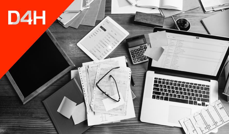 Corporate Crisis Management: 5 Challenges & Solutions