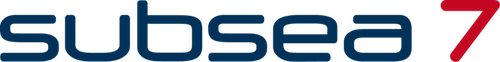 Elaine Rust, Global HSE Systems Manager, Subsea 7 Logo
