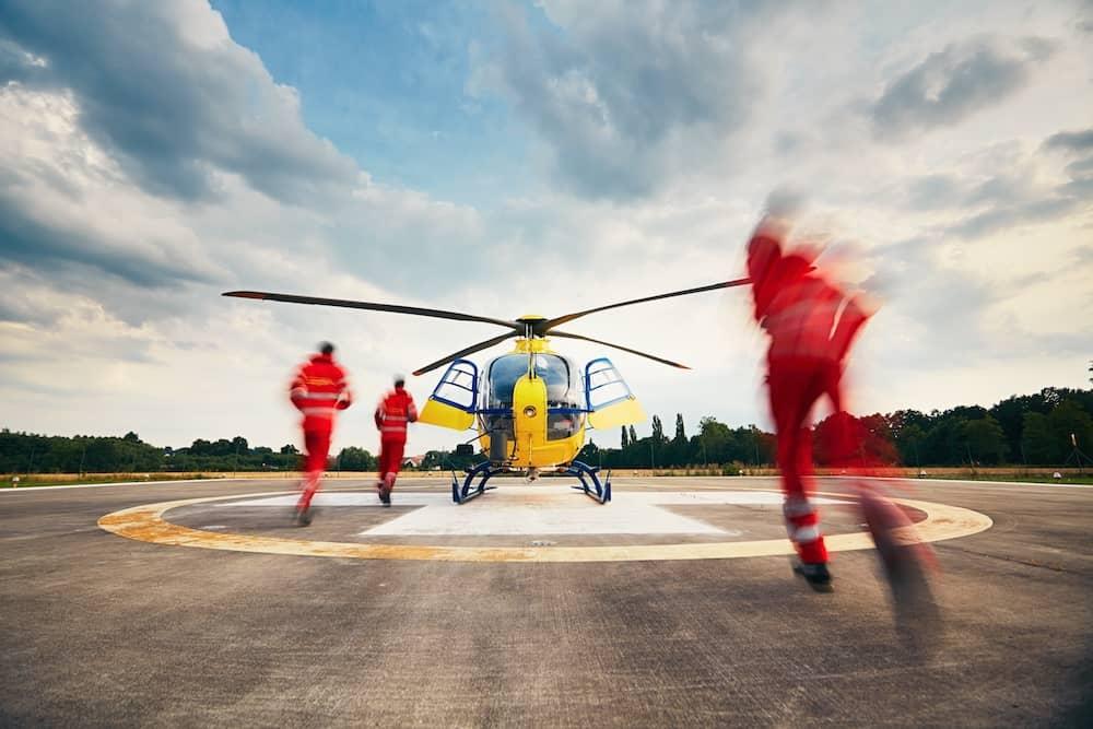 Xalarm for the air rescue service qhd3tgg 1.jpg.pagespeed.ic.pjLDDGoK K