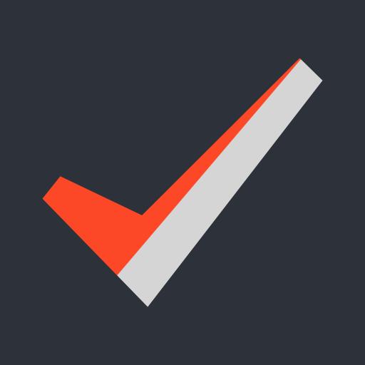 D4H Personnel App Icon